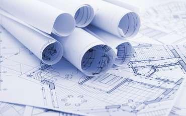Urbanism și autorizarea construcțiilor